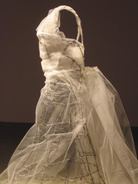 dress-&-corset-doc.'-011_web